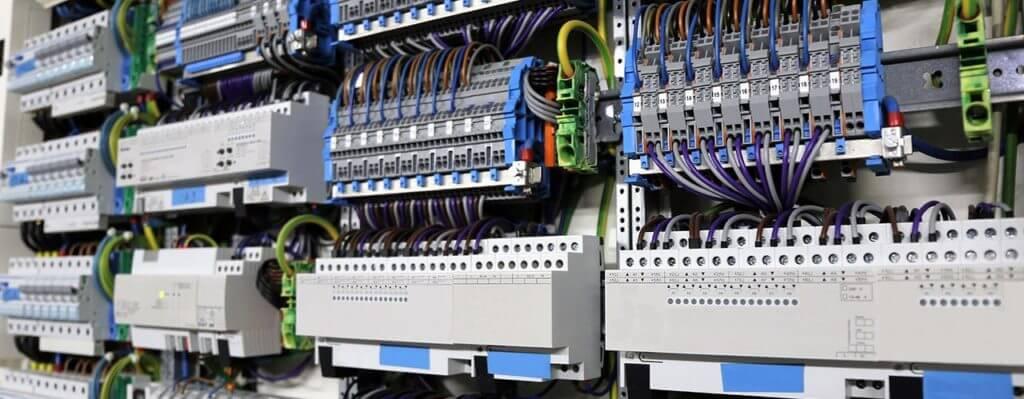 elektrotechnik-geschäftskunden