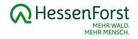 logo-hessenforst