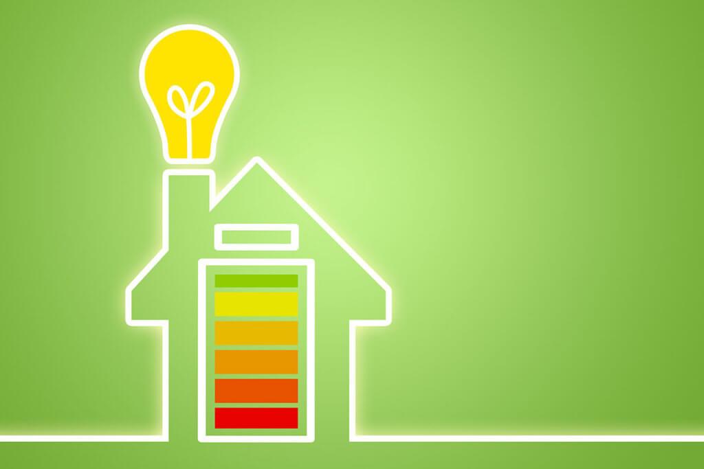 stromspeicher-fuer-erneuerbare-energien